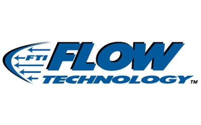 Flow-Technology-Microtrak-Omnitrak