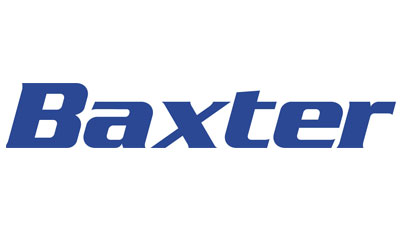 Baxter-International