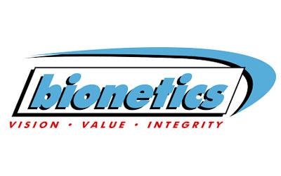 Biomentics-Corporation