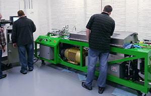 CFL-100HP-Compuflow-Solutions