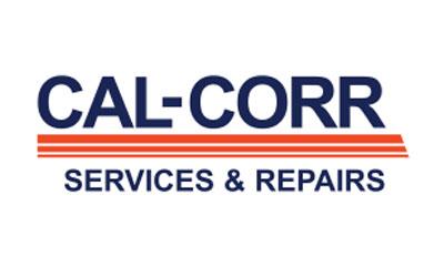 Cal-Corr-Services-&-Repairs