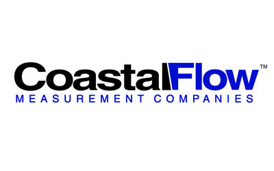 Coastal-Flow-Measurement-Companies