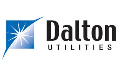Dalton-Utilities