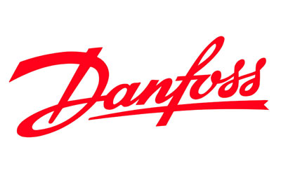 Danfoss-Group