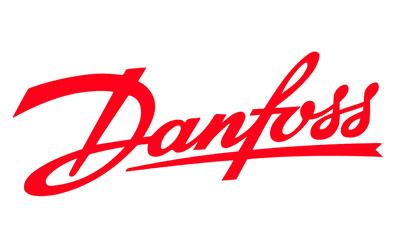 Danfoss-Group