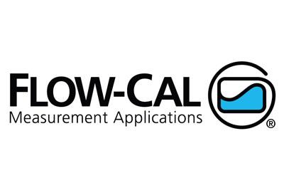 Flow-Cal-Mesurement-Applications