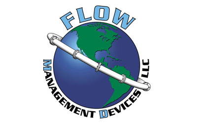 Flow-Managment-Devices