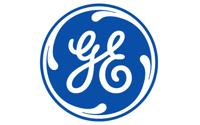 GE-General-Electric