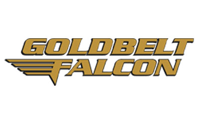 Goldbelt-Falcon