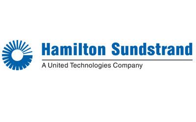 Hamilton-Sunstrand