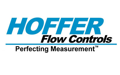 Hoffer-Flow-Controls