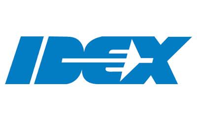 IDEX-Corporation
