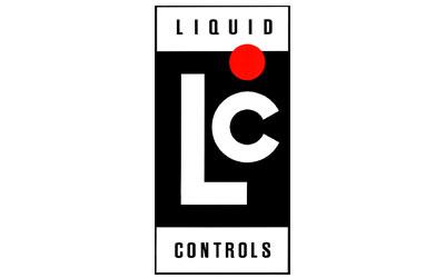 Liquid-Controls