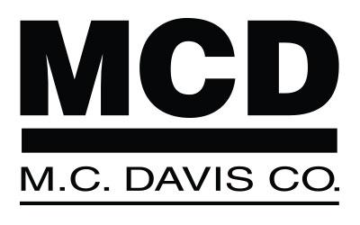 MCD-MCDavis-Co