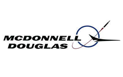 McDonnell-Dougas