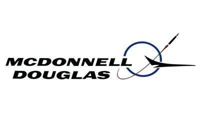 McDonnell-Dougas