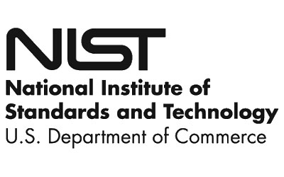 NIST-National-Institute-of-Standards-and-Technology