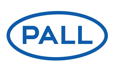 Pall-Corporation