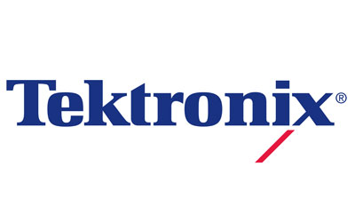 Tektronics