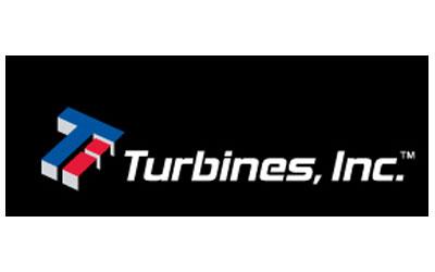 Ti-Turbines