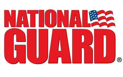 US-National-Guard