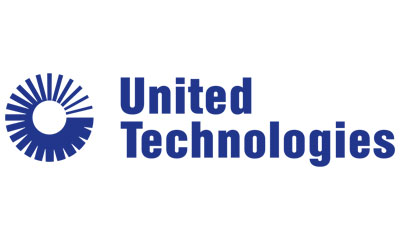 United-Technolgies
