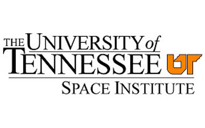 University-of-Tennessee-Space-Institute